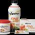 Isagenix Ionix Supreme Products