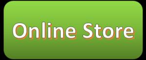 Isagenix Online Store