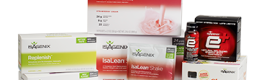 Isagenix Weight Maintenance Program